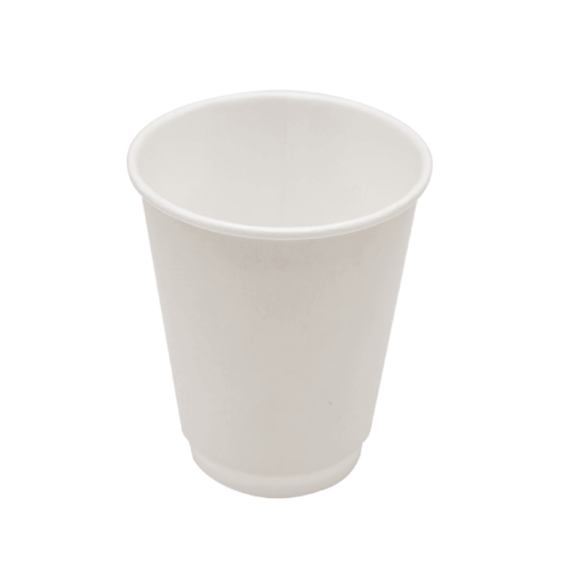 Wholesale disposable disposable cups manufacturer green HENGDA Disposable Tableware Brand