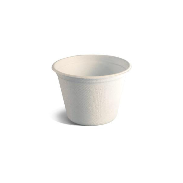 sugarcane cups containers Bulk Buy cup HENGDA Disposable Tableware