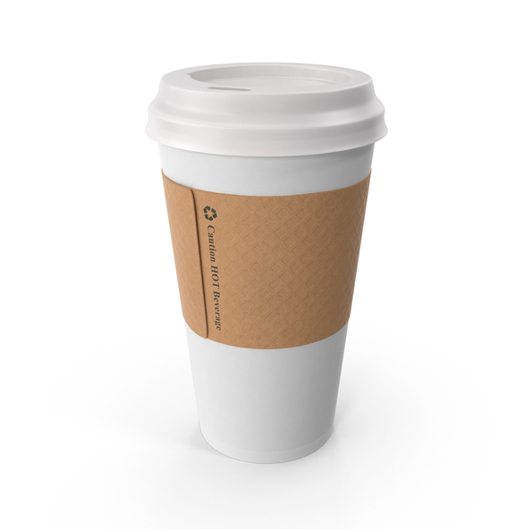 single wall cup OEM paper party cups HENGDA Disposable Tableware