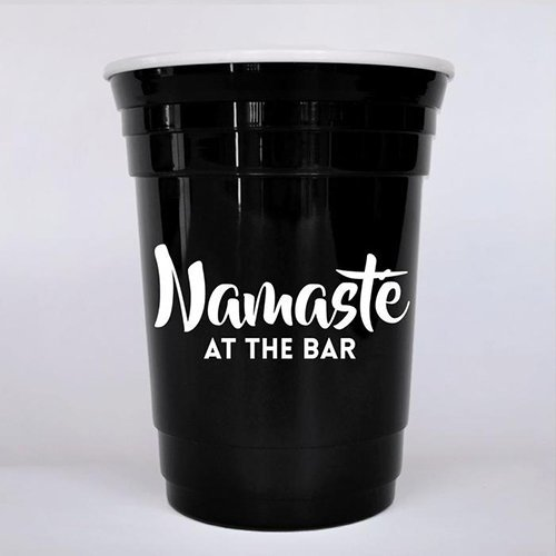 wholesale plates and cups plastic plastic plates and cups cold drink company