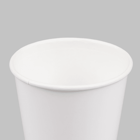 cold drink party green disposable cups manufacturer HENGDA Disposable Tableware manufacture