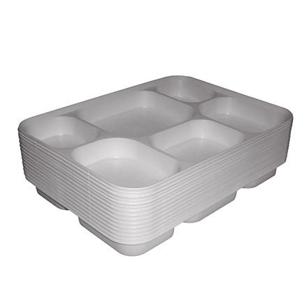 plastic cheap party supplies party HENGDA Disposable Tableware Brand wholesale plastic plates supplier