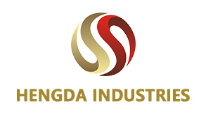 Logo | HENGDA Disposable Tableware - hengdaglobal.com