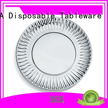 quality paper plates white disposable paper plates cardboard company